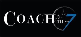 Coachin 7